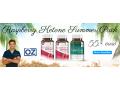 Raspberry Ketone Summer Pack